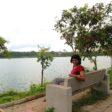 Deepthi P S – Bangalore, India